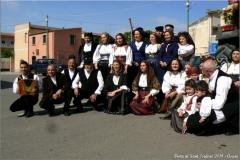 Asuni-www.monteualla.it