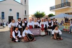 Marrubiu-Facebook - Gruppo-Folk-Marrubiu-193880134282079