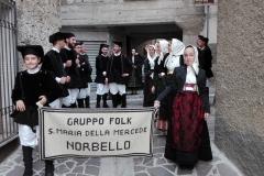 Norbello - Facebook