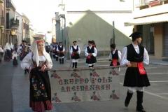 San Nicolo Arcidano - Facebook