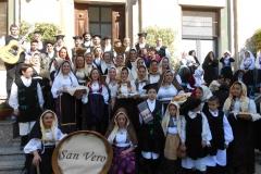 San Vero Milis - Facebook