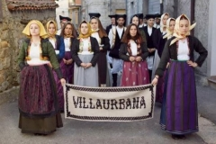 Villaurbana - MySardinia