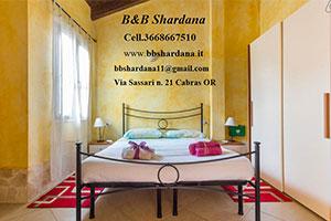 B&B Shardana