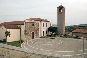 Mogorella