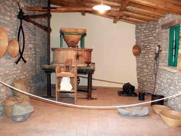 Casa-Museo-di-Baressa