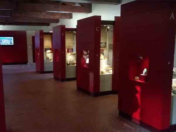 Geomuseo-Monte-Arci-Masullas