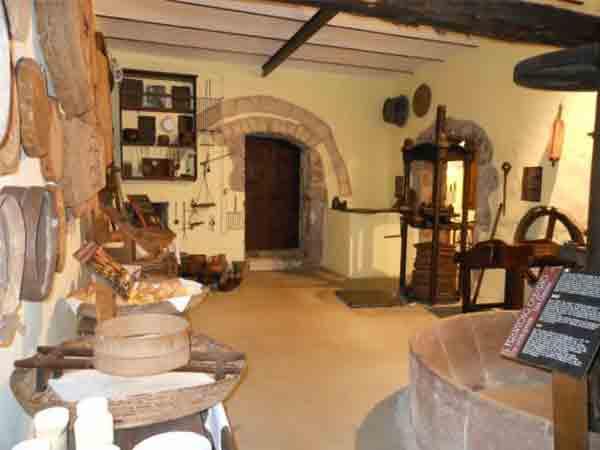 Museo-Casa-Contadina-Suni