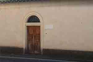 Museo Etnografico Peppetto Pau Nurachi