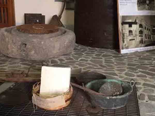 Museo-Olio-Ciuglieri