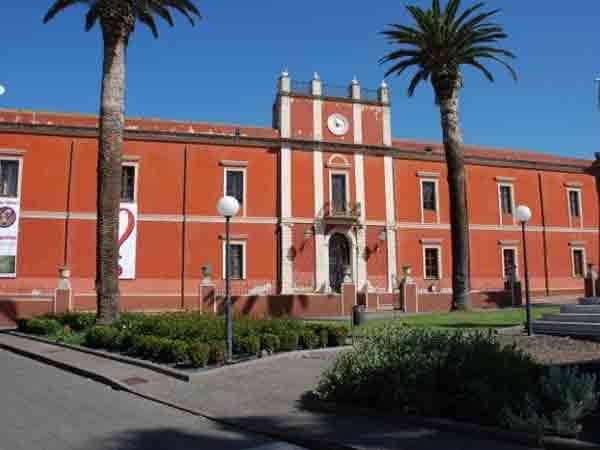 Museo-del-gioiello-e-del-costume-sardo-di-Milis