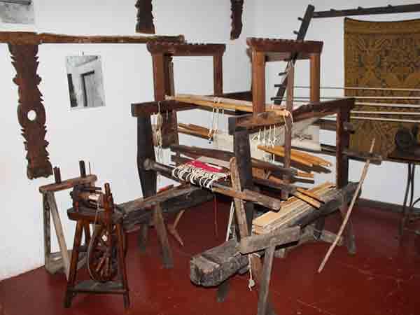 Museo-della-tecnologia-contadina-Santu-Lussurgiu