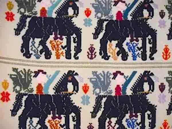 Museo-vivente-dell'arte-tessile-Morgongiori