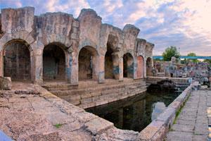 Terme-Fondongianus-Oristano-Turismo-thumb