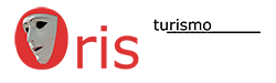 Oristano Turismo Logo